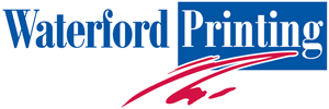 Waterford Printing, Inc.